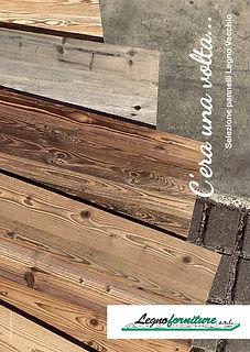 immagine legno vecchio.jpg