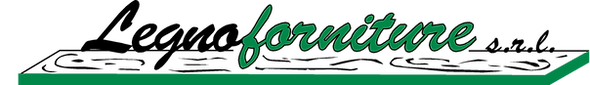 logo LEGNOFORNITURE.tif