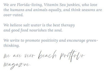 Vero Beach Mantra.JPG