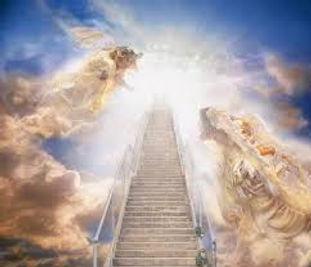 Angel image 4.jpg