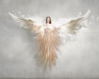 Angel 6.jpeg