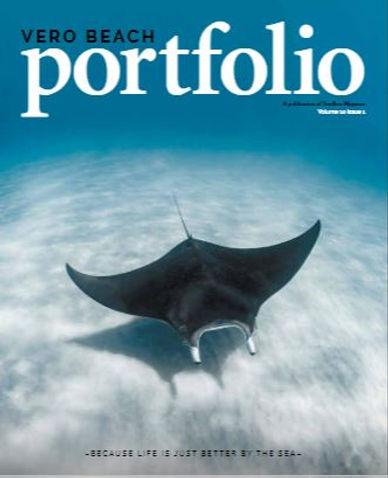 Vero Beach Magazine Cover.JPG