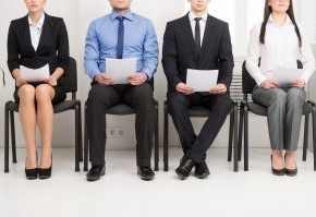 Top Interviews Questions asked by Hiring Managers