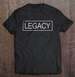 Legacy Shirt Promo.jpg