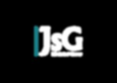 JSG_Brand-01.png