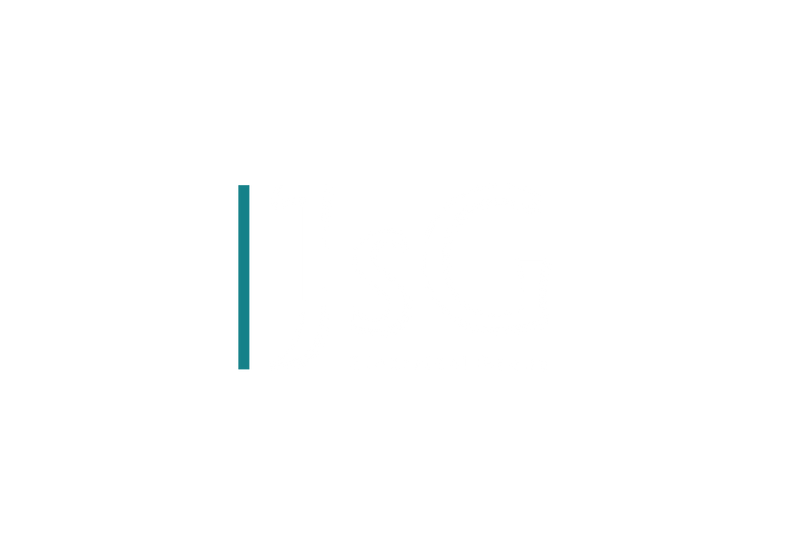 JSG_Brand-01.png