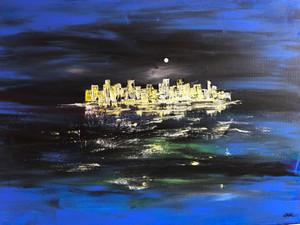 Moonlightcity