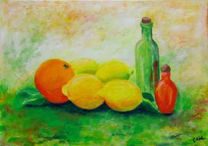 Zitronen_des_Südens