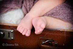 babyfüsse-1.jpg