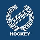 koping-hockey.png
