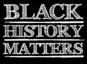 black history matters poster.jpg