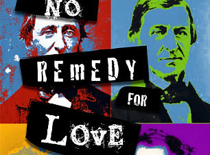 no remedy copy 3.jpg