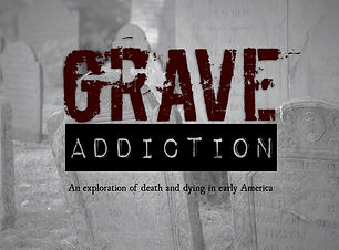 grave addiction with background.jpg
