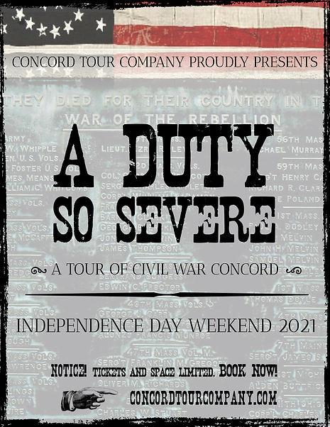 a duty so severe poster.jpg