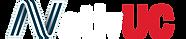 Logo%20White-%20NativUC_edited.png