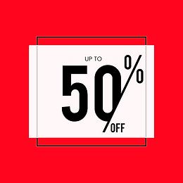 sale-up-50-off-vector_53876-57827.jpg.pn