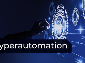 How to Leverage automation and AI to enhance customer experience?