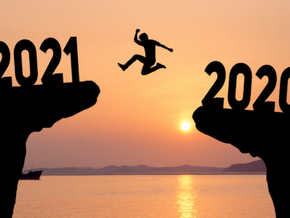 KICK START 2021 WITH THESE 5 BUSINESS TECHNOLOGY RESOLUTIONS