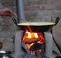 IND__20140411_2245_stirring food_LR_SQ.j