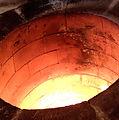 iStock-497513163_brick fire pit_LR_SQ.jp
