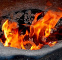 iStock-467255445_flames_SQ.jpg