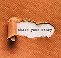 iStock-856682036_share your story_SQ.jpg