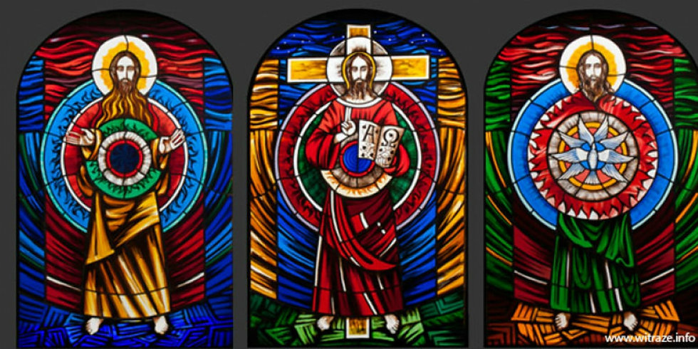 holy-trinity-3-persons-stained-glass-fac
