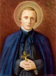 St Peter Chanel.jpg