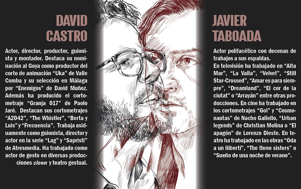 David y Javi.PNG