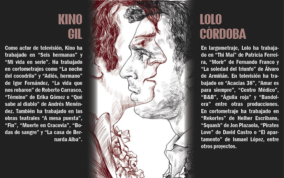 Kino y Lolo.PNG