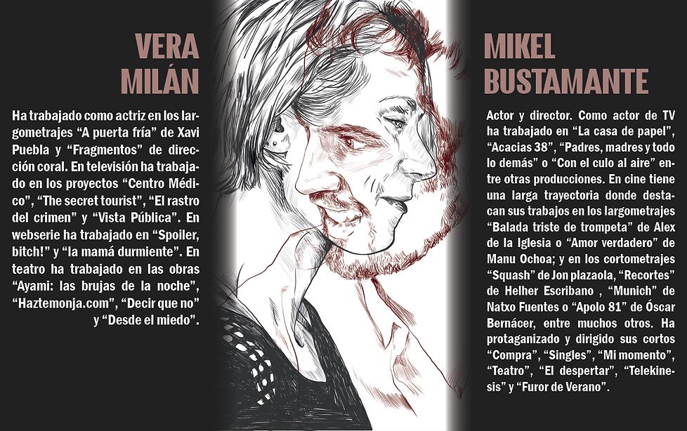 Vera y Mikel.PNG