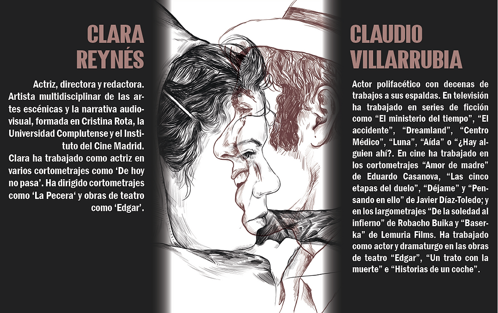 Clara y Claudio.PNG