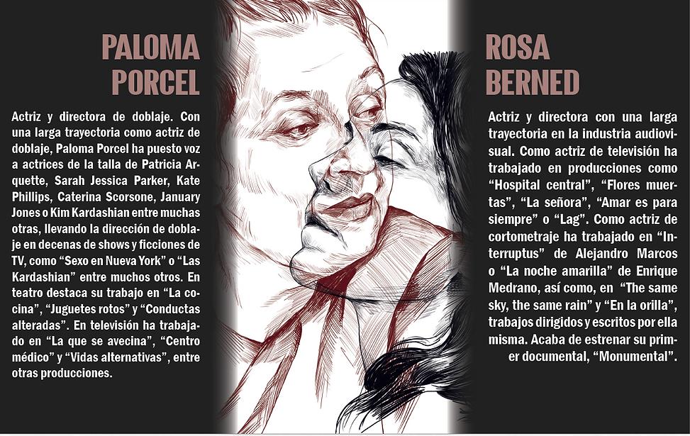 Paloma y Rosa.PNG