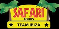 safari_palmeras_150dpi.png