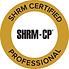 SHRM Badge.png