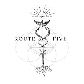 routefive_logo_with_name_august_2020_tra