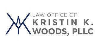 Kristin_K_Woods_Logo-01 (1).jpg