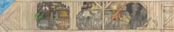 Arche Noah I Wiedmann Bibel