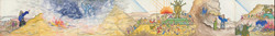 Das Goldene Kalb I Wiedmann Bibel