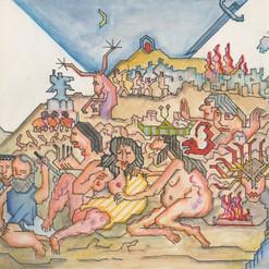 Propheten, Aufruf zum Tempelbau I Wiedmann Bibel