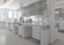 RH DESIGN Visionlab uk - RH ARKITEKTER _