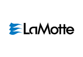 lamotte.png