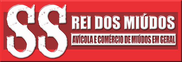 SS_rei_dos_miúdos.png