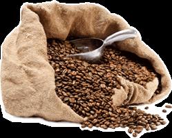 cereais_e_grãos