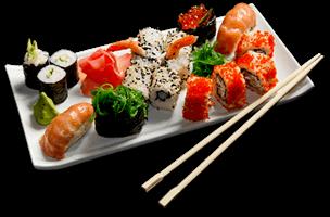 sushi_-_obentô