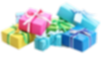 Gift-Download-PNG.png