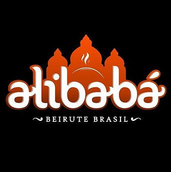 alibaba beirutes.jpg