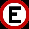placa-estacionamento-estacionar.png