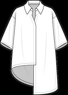 flat sketch, fashion flat, fashion cad, technical drawing fashion, cad drawing fashion, fashion design flat sketch, fashion flat sketch, fashion template, clothing template, clothing flat sketch, clothing sketch, adobe illustrator fashion, technical sketch fashion, fashion vector, clothing vector,