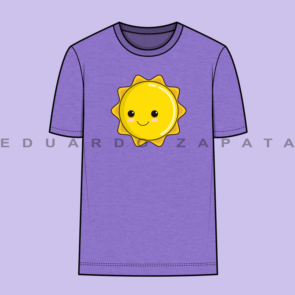 Portafolio Prints over T-shirts-15.jpg